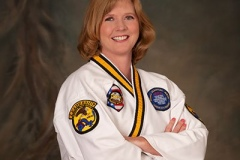 Amanda-Olson-profile-pic