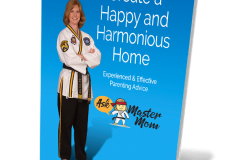 Create-A-Happy-home-Book-Cover-3D