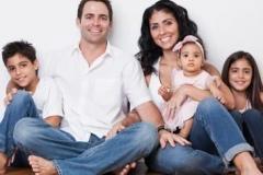 MM-happy-family