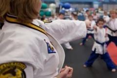 Masetr-Mom-karate-class