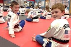 Olsons-Martial-Arts-class-768x396