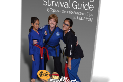 Parenting-Survival-Guide-Book-Cover-3D