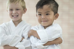 strong-willed-martial-arts-kids