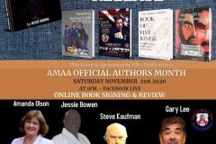 Book-Release-Amanda-Olson