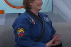 Master-Mom-Laughing-on-Daytime